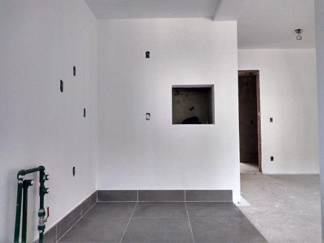 Apartamento de 2 dormitórios com suíte no Bairro Jardim Lindóia, 60 m², 1 vaga de garagem - Foto 3