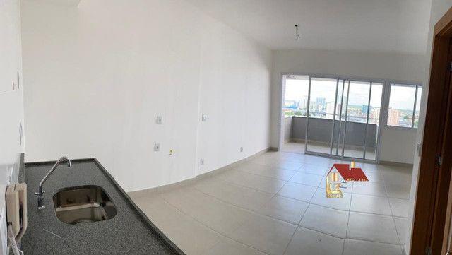 Geovanny Torres Vende: Loft de 38,35 M² - Agende sua visita - Foto 5