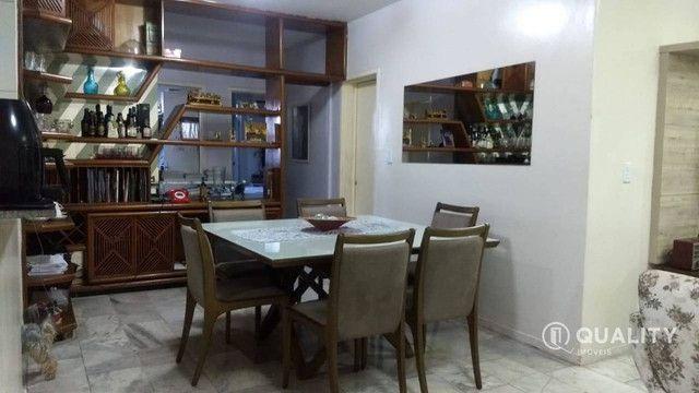 Apartamento com 3 suítes, 128 m², à venda por R$ 310.000,00 - Foto 2