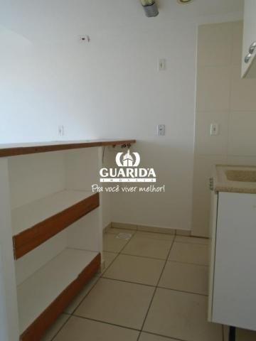 Apartamento para aluguel, 1 quarto, BELA VISTA - Porto Alegre/RS - Foto 7