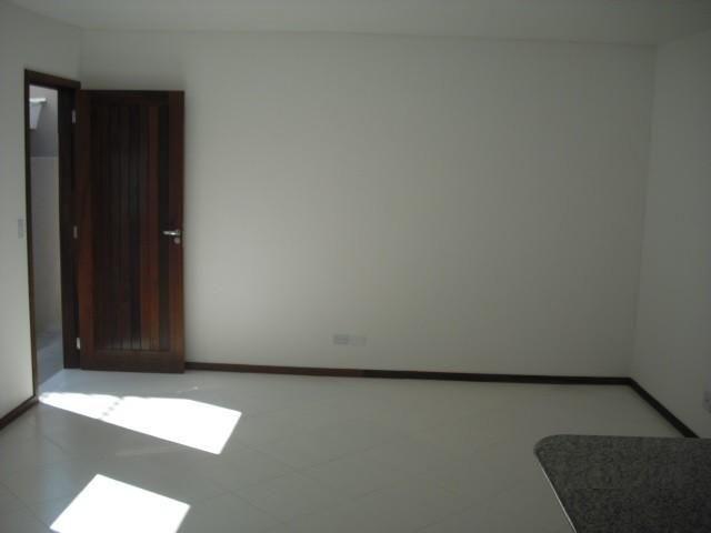 Apartamento para alugar com 2 dormitórios em Sao francisco, Curitiba cod:01279.003 - Foto 4