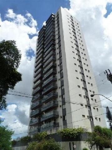 Apartamento à venda com 3 dormitórios em Jardim elite, Piracicaba cod:V35533 - Foto 18