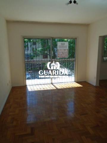 Apartamento para aluguel, 2 quartos, 1 vaga, PETROPOLIS - Porto Alegre/RS - Foto 2