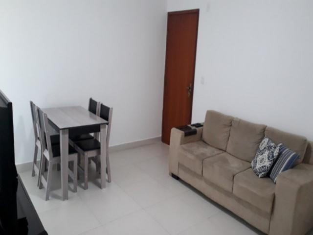 Apartamento - 2 Quartos - Lagoa Cabo Frio/São Pedro da Aldeia - Foto 4