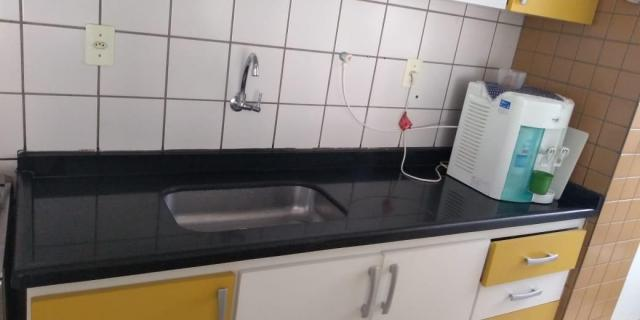 Apartamento à venda com 2 dormitórios cod:M22AP0756 - Foto 10