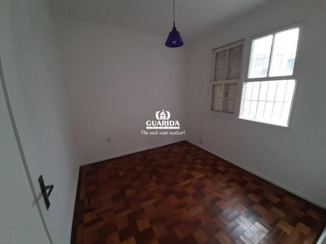 Apartamento para aluguel, 2 quartos, Rio Branco - Porto Alegre/RS - Foto 12