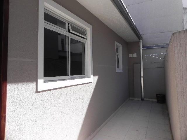 Apartamento para alugar com 2 dormitórios em Sao francisco, Curitiba cod:01279.003 - Foto 3