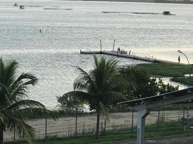 Apartamento - 2 Quartos - Lagoa Cabo Frio/São Pedro da Aldeia - Foto 14