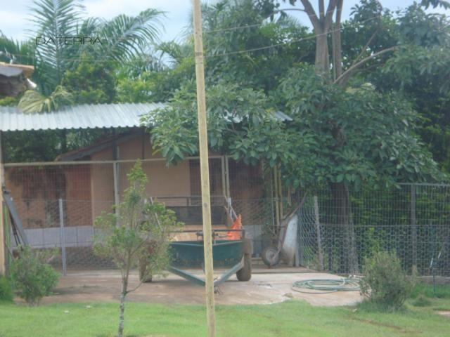 Chácara para Venda em Setor Central Goianira-GO - Foto 6