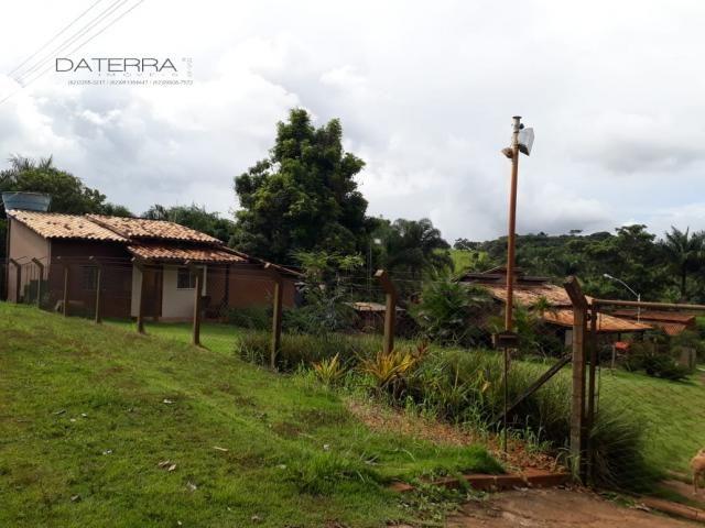 Chácara para Venda em Setor Central Goianira-GO - Foto 18