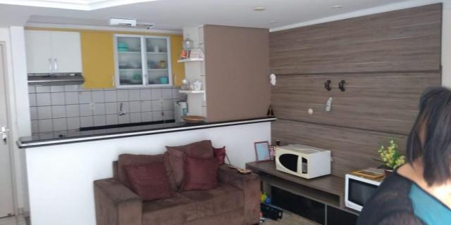 Apartamento à venda com 2 dormitórios cod:M22AP0756