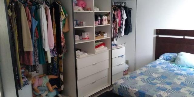 Apartamento à venda com 2 dormitórios cod:M22AP0756 - Foto 12