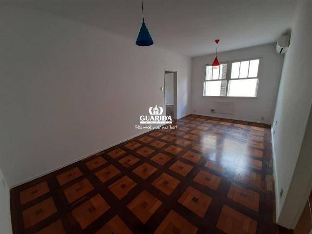 Apartamento para aluguel, 2 quartos, Rio Branco - Porto Alegre/RS - Foto 2