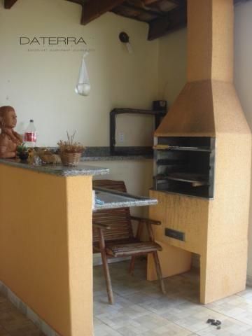 Chácara para Venda em Setor Central Goianira-GO - Foto 15