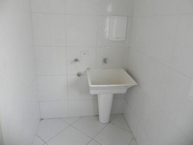 Apartamento para alugar com 2 dormitórios em Sao francisco, Curitiba cod:01279.003 - Foto 14