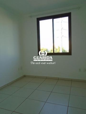 Apartamento para aluguel, 1 quarto, BELA VISTA - Porto Alegre/RS - Foto 8