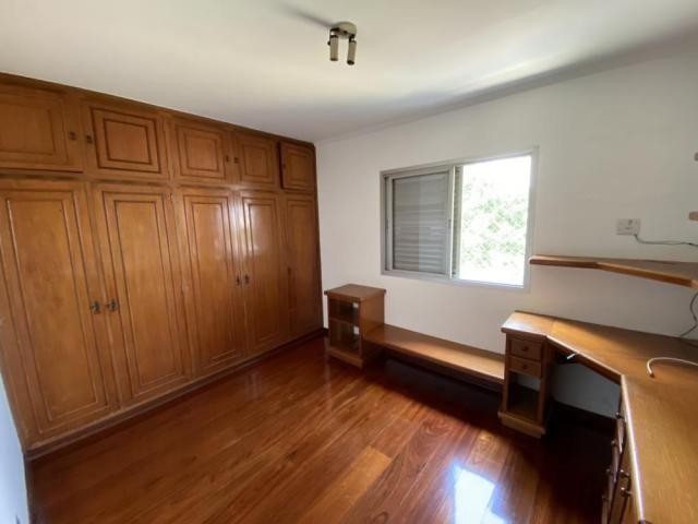 Apartamento à venda com 3 dormitórios em Jardim elite, Piracicaba cod:V35533 - Foto 10