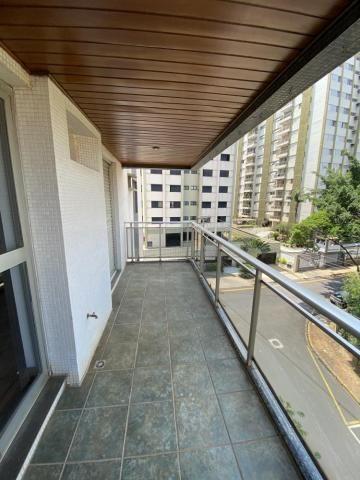 Apartamento à venda com 3 dormitórios em Jardim elite, Piracicaba cod:V35533 - Foto 3