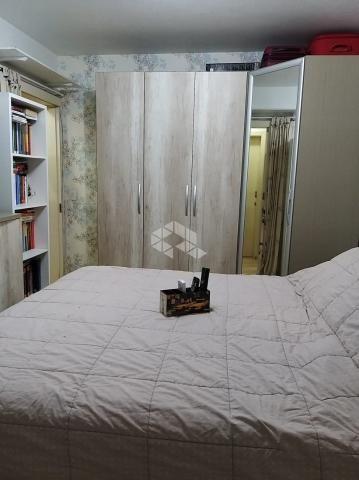 Apartamento à venda com 2 dormitórios em Santo antônio, Porto alegre cod:9930683 - Foto 4