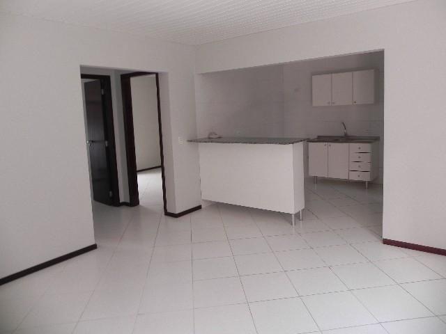 Apartamento para alugar com 2 dormitórios em Sao francisco, Curitiba cod:01279.003 - Foto 7