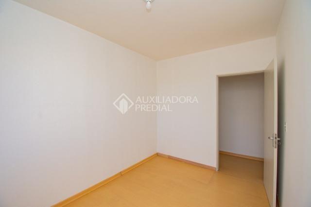 Apartamento para alugar com 3 dormitórios em Jardim sabará, Porto alegre cod:327185 - Foto 14