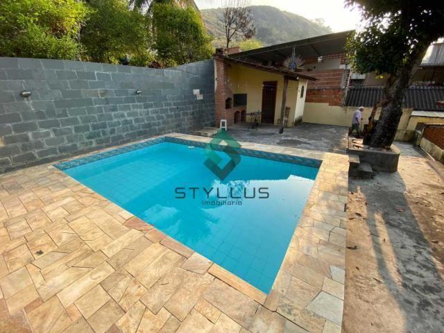 Casa de vila à venda com 2 dormitórios em Cavalcanti, Rio de janeiro cod:M71347 - Foto 15