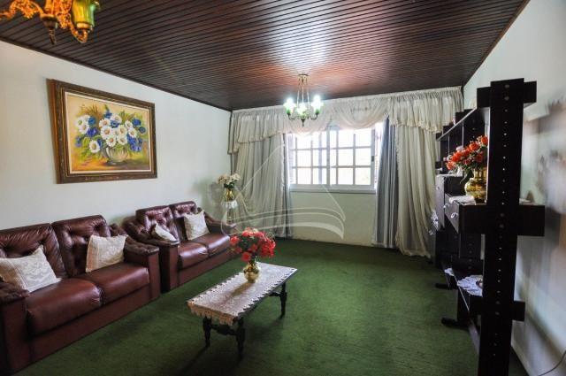 Casa à venda com 5 dormitórios em Centro, Sertão cod:16092 - Foto 17