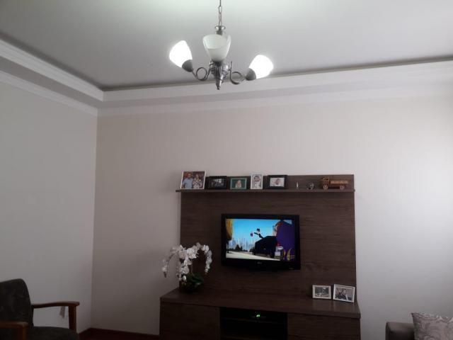 Casa para Venda em Campinas, Jardim Campos Elisios, 3 dormitórios, 1 suíte, 2 banheiros, 2 - Foto 12