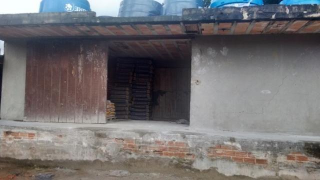 Casa Comercial no Guapê em Pontal do Paraná - PR - Foto 18