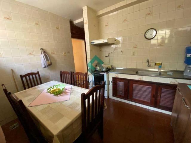 Casa de vila à venda com 2 dormitórios em Cavalcanti, Rio de janeiro cod:M71347 - Foto 13