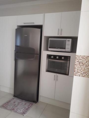 Casa para Venda em Campinas, Jardim Campos Elisios, 3 dormitórios, 1 suíte, 2 banheiros, 2 - Foto 2