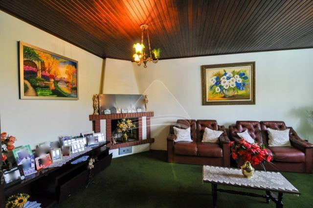Casa à venda com 5 dormitórios em Centro, Sertão cod:16092 - Foto 16