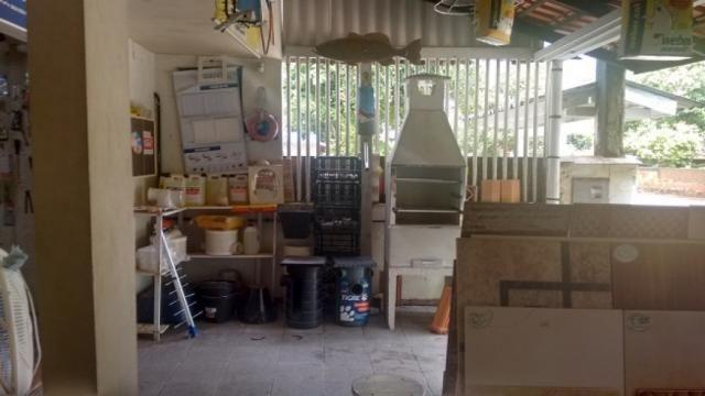Casa Comercial no Guapê em Pontal do Paraná - PR - Foto 7