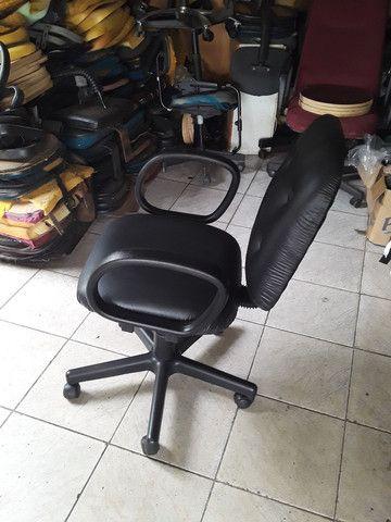 Cadeira de diretor - Foto 4