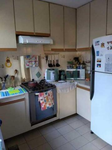 Casa de condomínio à venda com 4 dormitórios cod:FLCN40082 - Foto 14