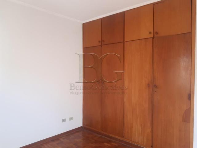 Apartamento para alugar com 3 dormitórios em Centro, Pocos de caldas cod:L9002 - Foto 8