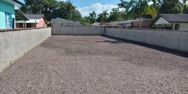 Terreno-para-Venda-em-Sitio-Do-Campo-Morretes-PR - Foto 5
