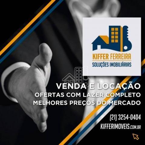 Apartamento com 1 dormitório à venda, 50 m² por R$ 302.100,00 - Icaraí - Niterói/RJ - Foto 17