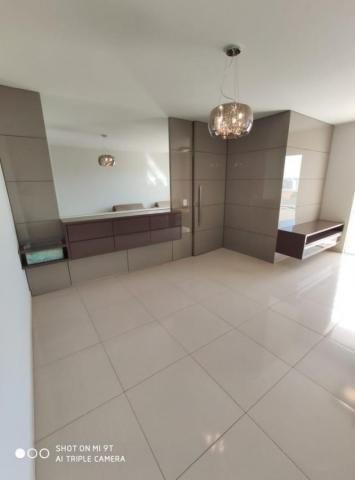 Apartamento para Venda em Uberlândia, Tubalina, 3 dormitórios, 1 suíte, 2 banheiros, 2 vag - Foto 7