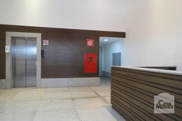 Escritório à venda em Vila da serra, Nova lima cod:265403 - Foto 11