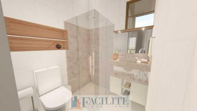Apartamento à venda com 3 dormitórios cod:22122-10383 - Foto 5