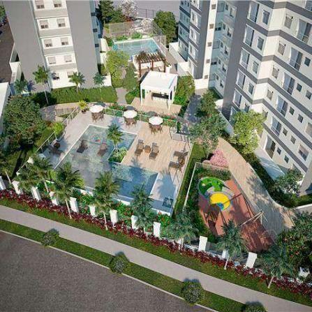 Residencial Porto Bahamas - Apartamento de 2 quartos em Porto Alegre, RS - ID3947 - Foto 8