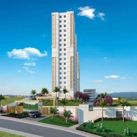 Alameda dos Pêssegos - Saint Regis - Apartamento de 2 quartos em São Paulo, SP - ID3870 - Foto 7