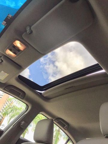 Honda Civic EXS 2013 1.8 Automático - Com Teto Solar - Foto 10