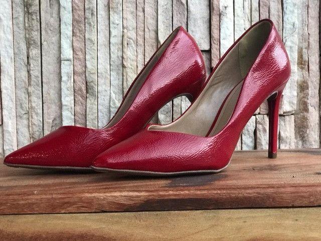 Salto Vermelho - Foto 2