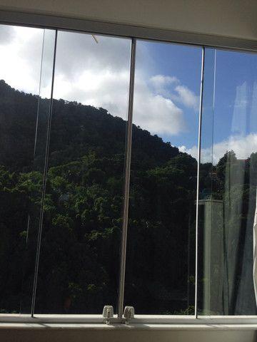 Vendo janela blindex muito barata - Foto 5