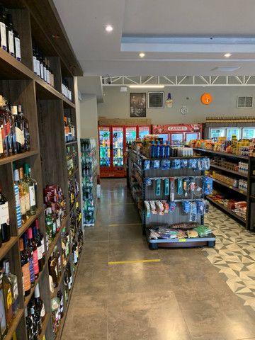 Loja de Conveniência, Mercearia, Distribuidora de bebidas - Foto 6