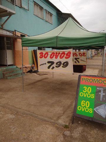 Vendo distribuidora de ovos - Foto 3