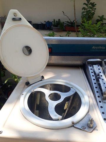 Maquina de sorvete e picolé - Foto 4