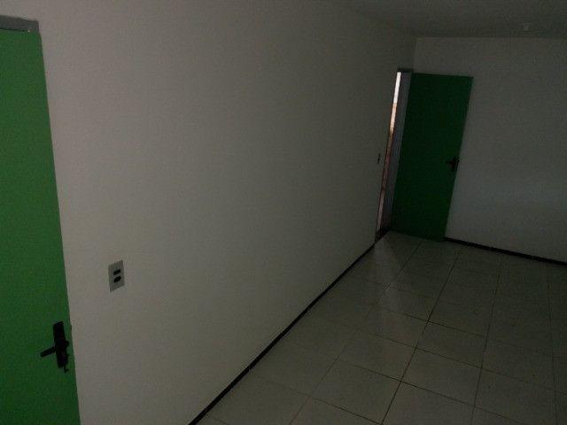 Alugo Apartamento em Abreu e Lima Com 1 Quarto grande. Lembrando que: Aqui não falta água! - Foto 4